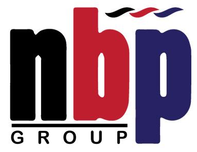 PT NBP Group